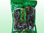 通江黑木耳(150g)