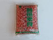 融燕素食素虾仁2500克
