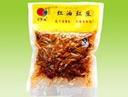 东海红油豇豆