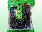 通江黑木耳(85g)