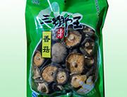 三乡王香菇