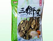 三乡王牛肝菌