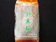 大丰450克排米粉