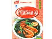 75g妙味优番茄紫菜汤
