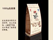�x谷古磨有�C石磨面粉�Y品袋