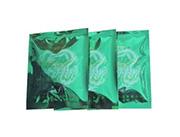 百草园牛蒡茶小包装