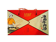 五色牛牛肉汤淮风礼盒