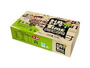 兴利嗨皮汤姆香菇汤(原味)箱