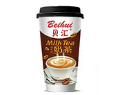 ��R咖啡味奶茶40克