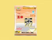 梁五谷玉米粥500g
