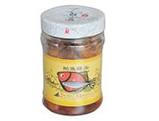 象山曙海鲐鱼罐头