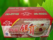 莆田水果罐头
