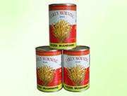 申羊金�菇蔬菜罐�^