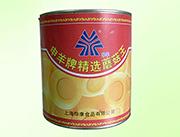 申羊精�x蘑菇王罐�^