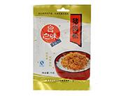 卡旺原味�i肉松75g