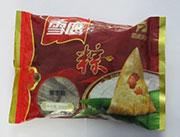 雪鹰蜜枣粽