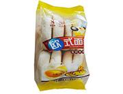 蹦蹦猴欧式面包242g