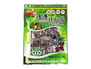 品世香蕈鸡枞菌精装120g