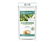 太平谷奶米粉植物蛋白300克