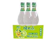 品世��檬汁226ml