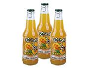 品世芒果汁300ml