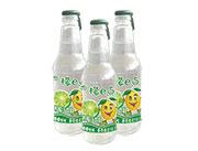 品世��檬汁300ml