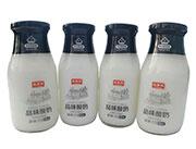 益养味发酵风味酸奶300ml