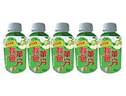 柯菲雪380ml�O果汁