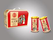 庄锦记桂圆莲子八宝粥320gX8罐