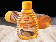 环宇国辉金黄糖浆