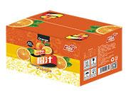 ?#36335;?#38634;橙汁箱