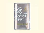 澳大利亚金色农庄特级初榨橄榄油2瓶礼盒装