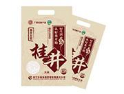 桂井雪银粘米