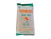 马铃薯精淀粉25kg-云淀