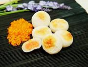 蟹籽烧宝-永圆食品
