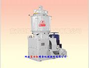 东方红MNML40立式砂辊碾米机