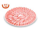 菲凡-实惠家庭装羊肉片
