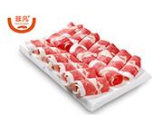 菲凡-涮牛肉片