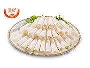 菲凡-涮鱼片