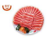 菲凡-特惠装羊排肉片