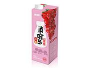 米奇消时乐(微甜)1L×6盒