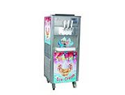 韩冰-冰淇淋机