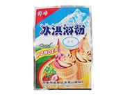 韩冰冰淇淋凌粉