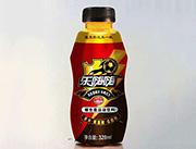 乐嗨嗨维生素运动饮料328ml