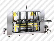 AX-50T装箱机