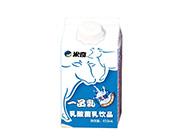 米奇一品乳乳酸菌乳饮料458mlX15盒