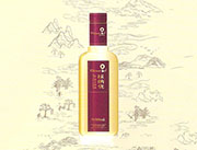 �衲捎�5A茶油原液