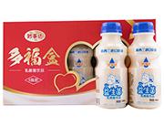 妙事�_多福盒益生菌乳酸菌�品�Y盒