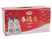 妙事�_多福盒益生菌乳酸菌�品箱�b