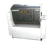 双龙食品机械-泡菜加工搅拌机